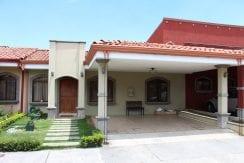 Condominiosanagustin-Heredia-184-001-frente