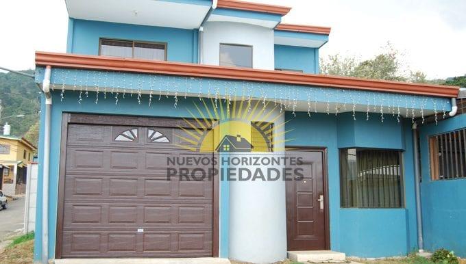 nuevoshorizontespropiedades-San-Rafael-La-Unión-FV23-001-frente