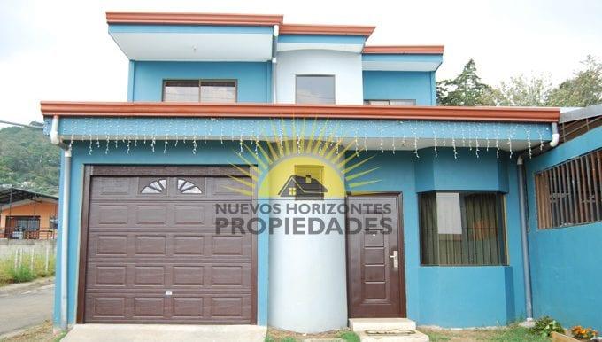 nuevoshorizontespropiedades-San-Rafael-La-Unión-FV23-002-frente