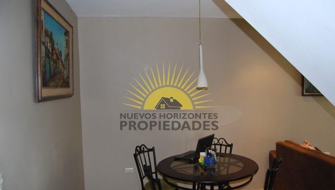nuevoshorizontespropiedades-San-Rafael-La-Unión-FV23-009-comedor