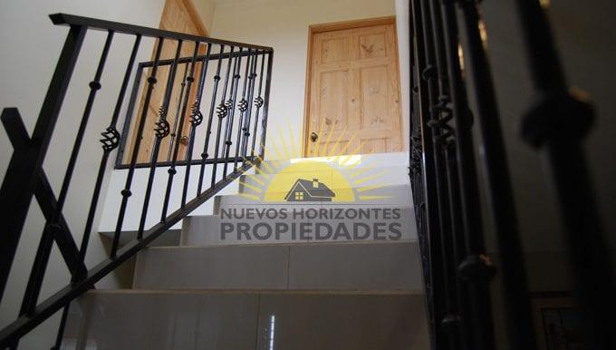 nuevoshorizontespropiedades-San-Rafael-La-Unión-FV23-010-gradas