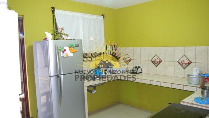 nuevoshorizontespropiedades-San-Rafael-La-Unión-FV23-011-cocina