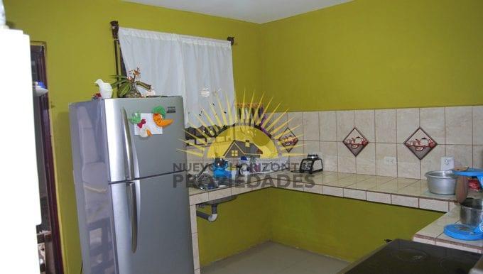 nuevoshorizontespropiedades-San-Rafael-La-Unión-FV23-012-cocina
