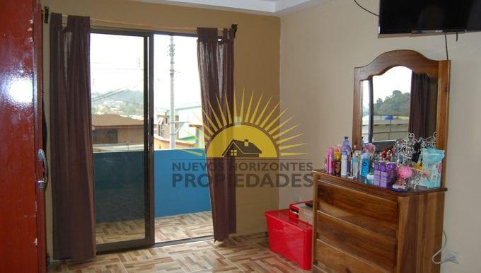nuevoshorizontespropiedades-San-Rafael-La-Unión-FV23-015-hab-Principal