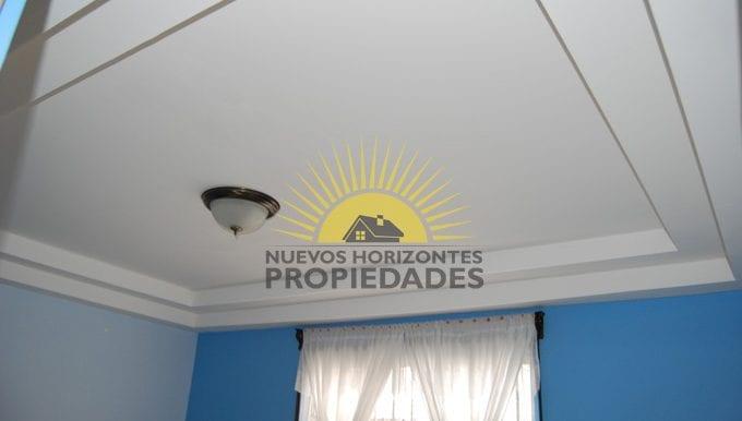 nuevoshorizontespropiedades-San-Rafael-La-Unión-FV23-018-detalle-techo-hab