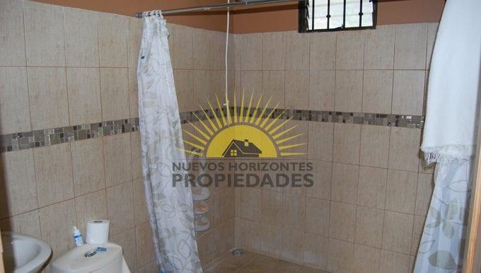 nuevoshorizontespropiedades-San-Rafael-La-Unión-FV23-019-Baño1