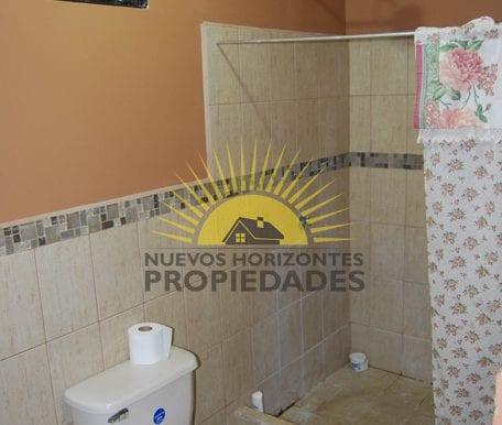 nuevoshorizontespropiedades-San-Rafael-La-Unión-FV23-020-baño2