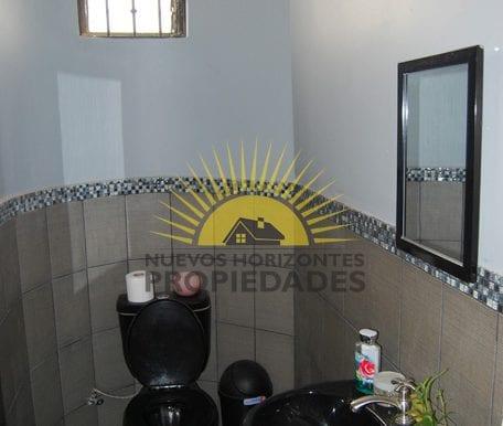 nuevoshorizontespropiedades-San-Rafael-La-Unión-FV23-021-SS-visitas