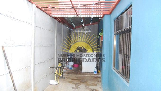 nuevoshorizontespropiedades-San-Rafael-La-Unión-FV23-023-patio-y-pilas