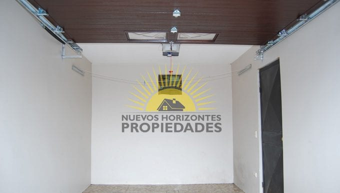 nuevoshorizontespropiedades-San-Rafael-La-Unión-FV23-024-cochera