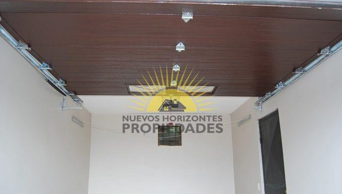 nuevoshorizontespropiedades-San-Rafael-La-Unión-FV23-025-cochera