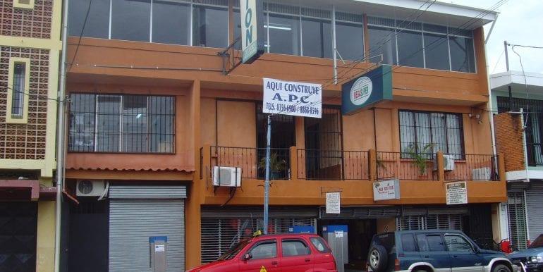 Fotos edificio 001