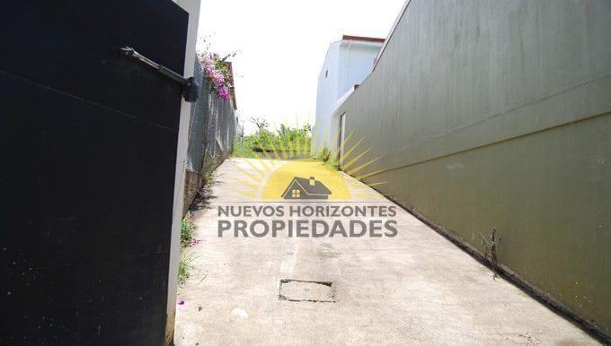 nuevoshorizontespropiedades-Dulce-Nombre--Cartago-FV31-008-acceso