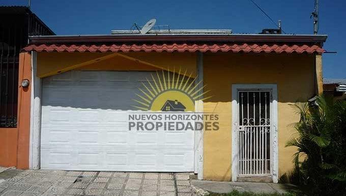 01-Frente-nuevoshorizontespropiedades-casa-con-apartamento-000229