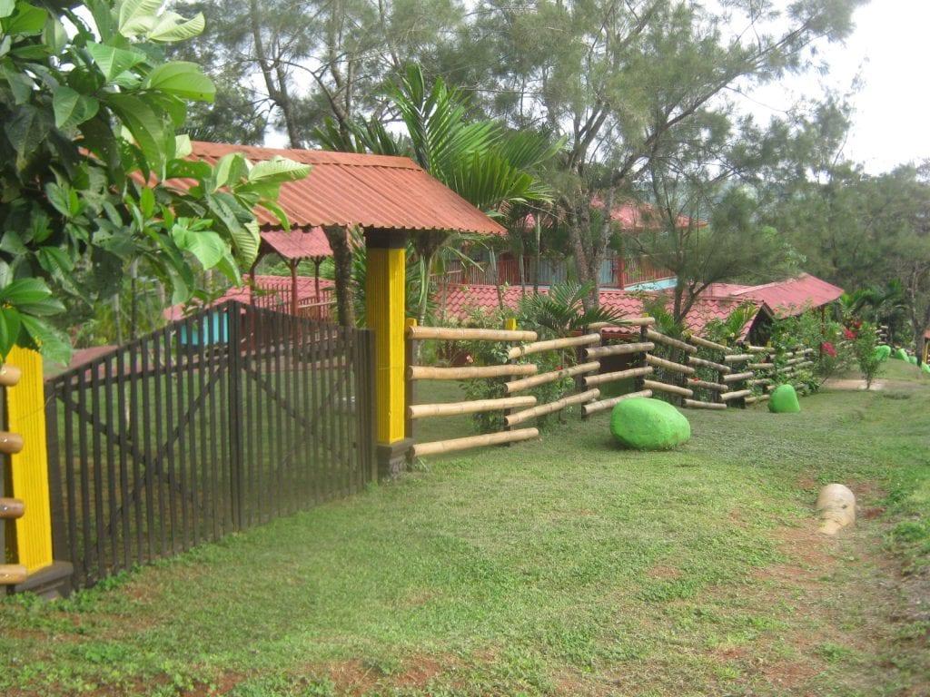 ¡Ganga! Se Vende Finca en Pérez Zeledón, Costa Rica!