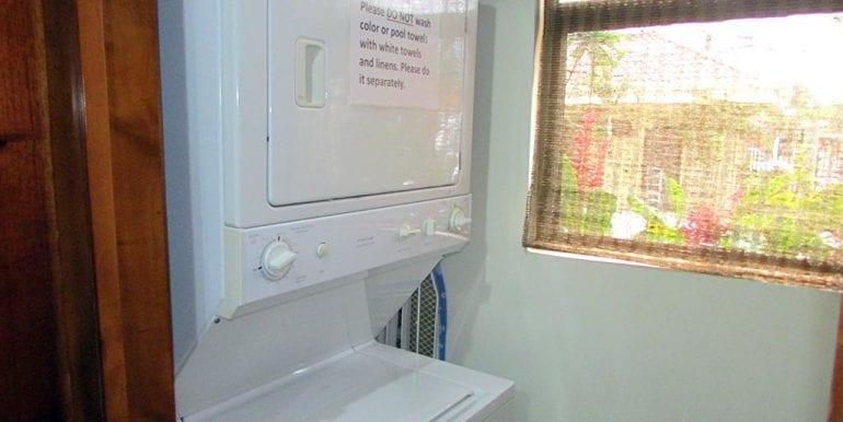 Centro-de-lavado