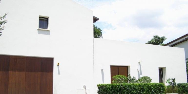 Casa de lujo en venta Santa Ana Costa Rica Bio Domus D.01 00004