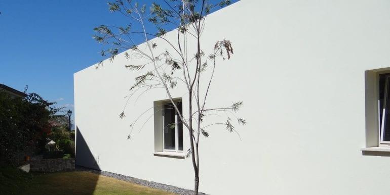Casa de lujo en venta Santa Ana Costa Rica Bio Domus D.01 0003