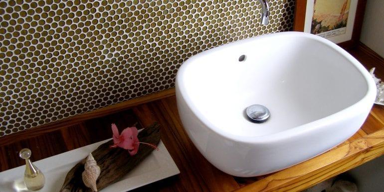 Casa de lujo en venta Santa Ana Costa Rica Bio Domus D.01 0004