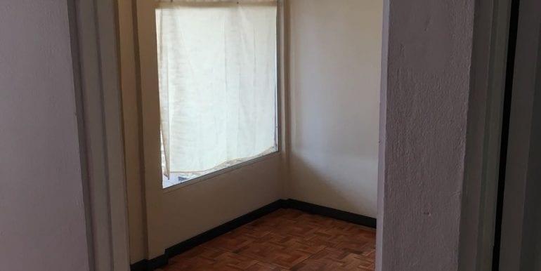 Desamparados Entrada Habitacion 1
