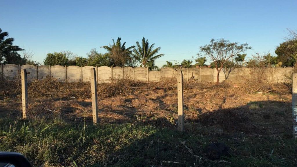 Se vende Propiedad industrial Coyol de Alajuela