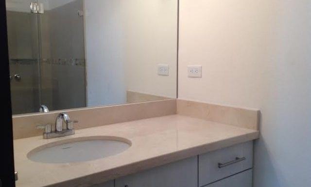 amplia-y-confortable-casa-con-linea-blanca-en-santa-ana-ea-3a6bcb1256e09defba8bd390c4a01836-b