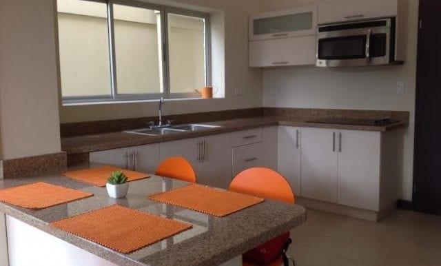 amplia-y-confortable-casa-con-linea-blanca-en-santa-ana-ea-48c4eab058b03f98699fef1c05f4f536-b