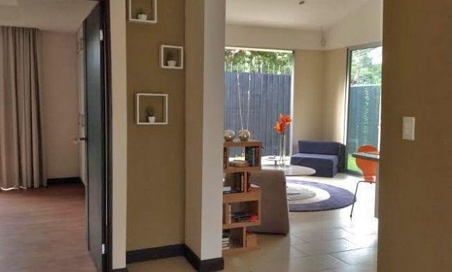 amplia-y-confortable-casa-con-linea-blanca-en-santa-ana-ea-81c893892f332e26d4895fdc8b9ad82e-b