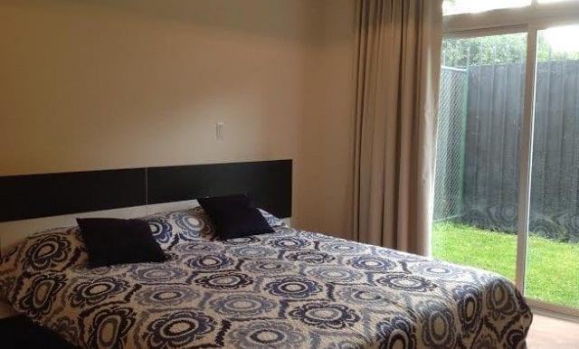amplia-y-confortable-casa-con-linea-blanca-en-santa-ana-ea-ca68f8be5ca4c800fdb1f1e3ef7c9651-b