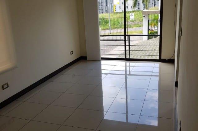 Apartamento en alquiler, Cariari, Heredia