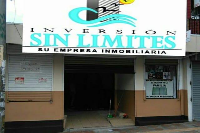 Local en el Centro de Alajuela, a 250Mts del MercadoLocal en el Centro de Alajuela, a 250Mts del Mercado