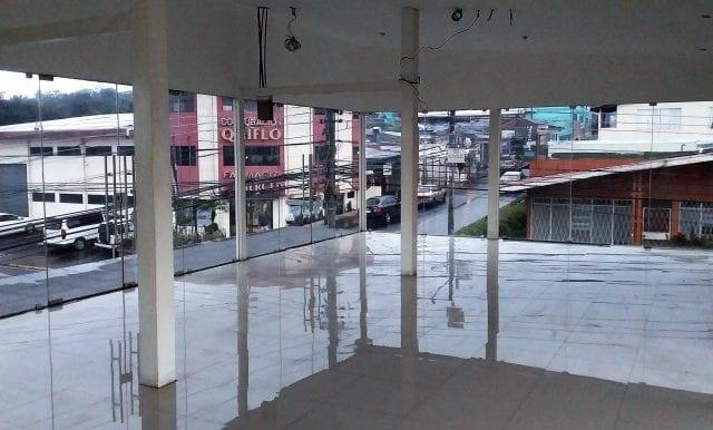 local-comercial-en-alquiler-san-antonio-de-escazu-san-jose-bf47908c636948e3a12da188a5708334-b