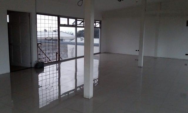 local-comercial-en-alquiler-san-antonio-de-escazu-san-jose-c00ceff6317e36a8ab2e71cc6c86cdbe-b