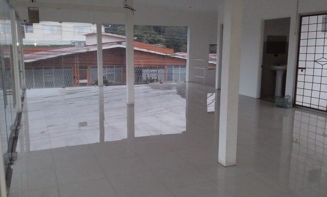 local-comercial-en-alquiler-san-antonio-de-escazu-san-jose-cd69315dd3b4c41cb551e104181e0004-b