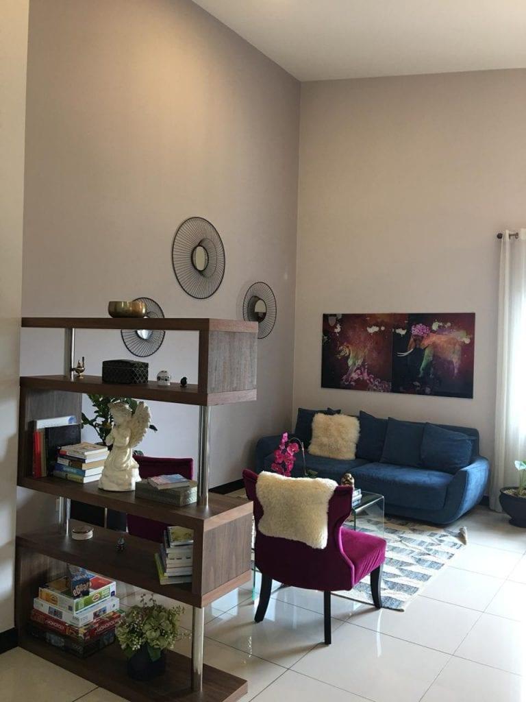CityMax Renta Apartamento Amueblado en Los Guácima de Alajuela