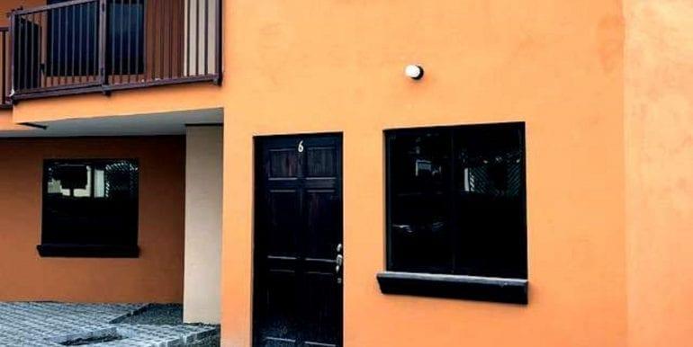 Apartamento en Alquiler en El Alto Guadalupe 2