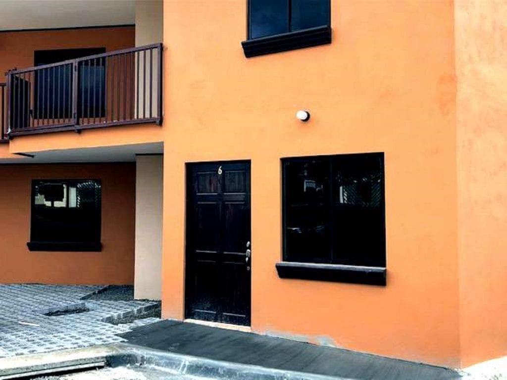 CityMax Alquila Cómodo Apartamento en Guadalupe