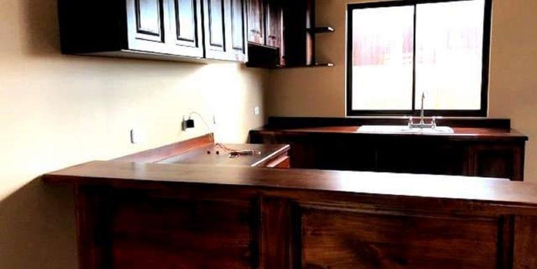Apartamento en Alquiler en El Alto Guadalupe 21