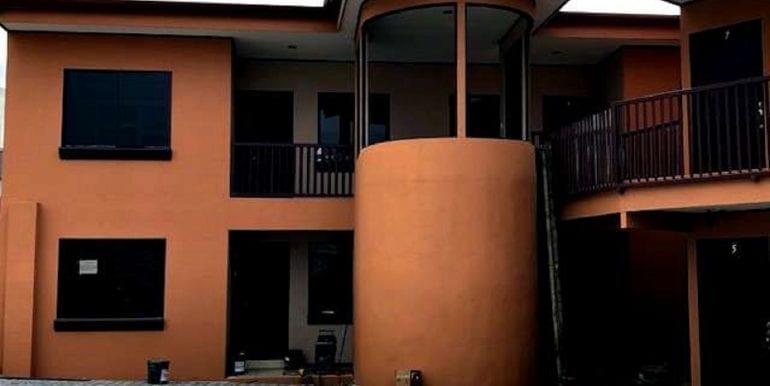 Apartamento en Alquiler en El Alto Guadalupe 4