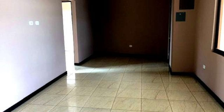 Apartamento en Alquiler en El Alto Guadalupe 5