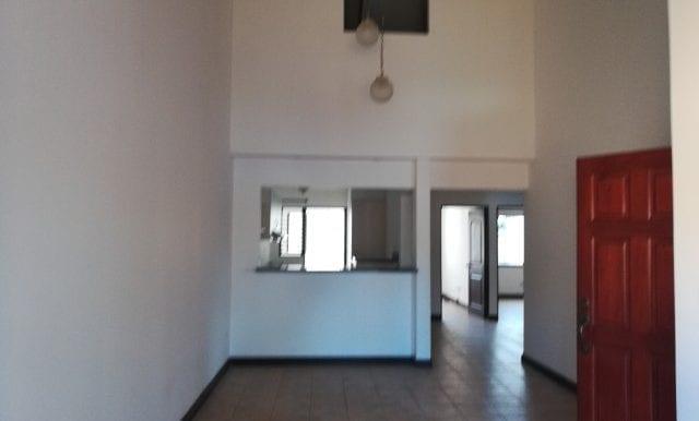 casa-en-alquiler-san-francisco-heredia-condominio-cerca-de-oxigeno-79976930d5b363b51b6e7557ac2dafd2-b