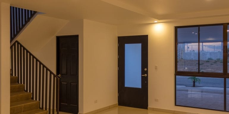 Inmobiliaria GLS - Terralta 15D, 005
