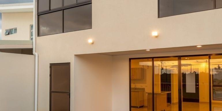Inmobiliaria GLS - Terralta 15D, 007