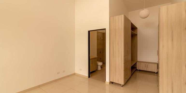 Inmobiliaria GLS - Terralta 15D, 013