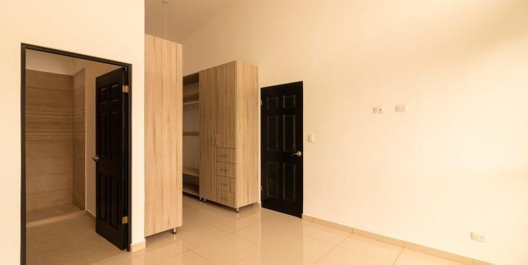 Inmobiliaria GLS - Terralta 15D, 015