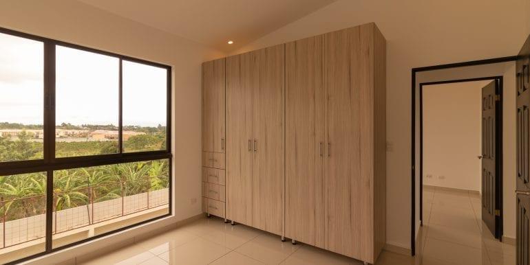 Inmobiliaria GLS - Terralta 15D, 025