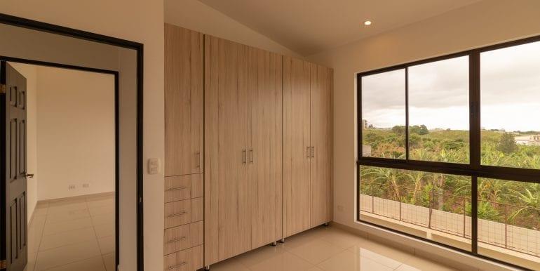 Inmobiliaria GLS - Terralta 15D, 029
