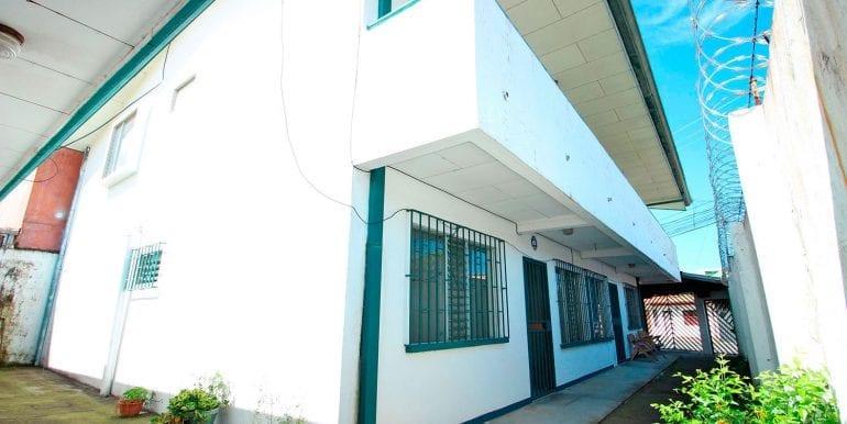 001-Exterior-460-se-vende-apartamentos-venta-moravia-nuevoshorizontespropiedades