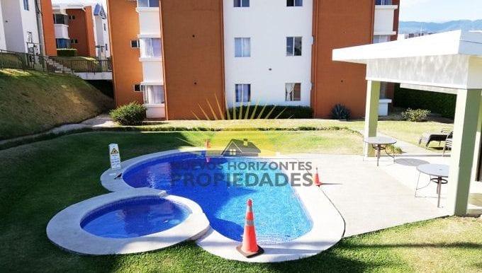 001-edificio-457-nuevos_horizontespropiedades-san_pablo-heredia-sevende-apartamento