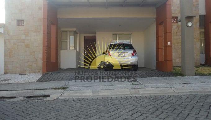 001-frente-453-nuevos_horizontespropiedades-san_pablo-heredia-sevende-casa